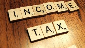 Income Tax Return : 7 Smart Things You Need To Know