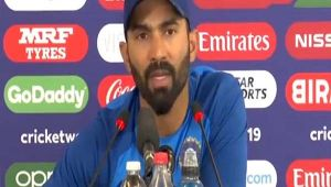 World Cup 2019: Dinesh Karthik says We all are Part of Playing XI