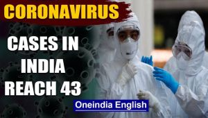 Coronavirus in India: Govt concerned over people not disclosing travel history