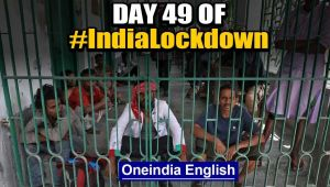 Day 49: Lockdown 4.0 likely as states remain cautious about lifting curbs