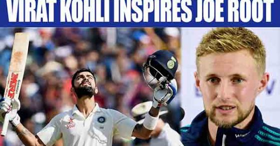 """skippers hindu personals Former west indies skipper brian lara picked india's virat kohli and england's joe root as the """"best batsmen"""" in the world  tennis, badminton & much more at the hindu  epaper friday ."""