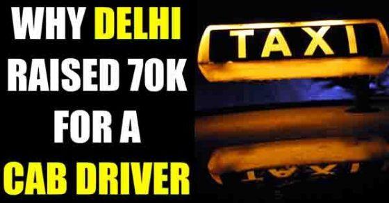 Coupon code taxi for sure delhi