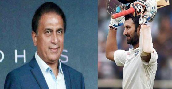 Talk:List of international cricket five-wicket hauls by Shakib Al Hasan