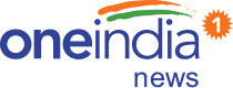 Oneindia New