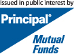 Principal Mutual Funds