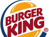 King of all blunders! Woman orders sandwich at Burger King, gets cash bag