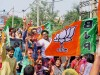 Gujarat exit polls 2017: BJP will win with two-thirds majority, predicts Today's Chanakya