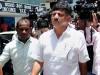 Shivakumar 'raises money' for deposit