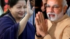 Modi's Trichy rally: Can BJP win over Jayalalithaa?