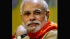 Hoax bomb threat creates panic ahead of Modi's TN rally