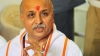 No real substantial hike in MSP, says Pravin Togadia
