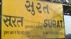 Gujarat: 5 killed, 17 injured as vehicle hits road divider