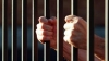 Madhya Pradesh: Four get life sentence in honour killing case