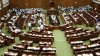 Now Karnataka legislators have to mark attendance twice a day