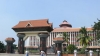 Demonetisation-Kerala govt passes resolution, asks Union govt to lift restriction on co-op banks