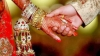 Uttarakhand: Abducted bride rescued from Dehradun; six arrested