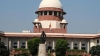 Supreme Court allows NGO to raise objections to alteration in Noida Draft Master Plan 2031