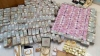 Over Rs 2 crore seized by flying squad in Tamil Nadu