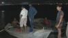 3 children drown while taking bath at Ganga barrage