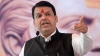 Maharashtra: CM approves Rs 1722 cr budget for Pune metropolitan region