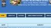 RRB JE, NTPC, MI Posts exam date, vacancy, job details