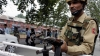 Lok Sabha pols preparations: 18,000 security personnel deployed in Ghaziabad