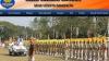 Tripura Police Recruitment Alert 2019: Now, apply for 1488 Riflemen posts