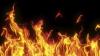 Uttar Pradesh: Boiler blast at a Kanpur factory leaves one dead, 4 injured
