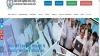 AIIMS jobs: AIIMS Raipur recruiting 84 senior residents; How to apply online