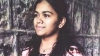 Mumbai: 16-year-old killed in fire after parents lock room to ensure she studies