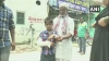 Boy fractures left hand, but right gets plastered!