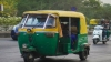 Mumbai: Auto Drivers' indefinite strike from tomorrow to add to commuting woes
