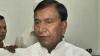 Bihar teacher jobs: 1.4 lakh recruitments on the anvil