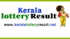 Kerala Lottery Today Result: Win Win W-534 lottery result LIVE, now