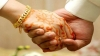 26-year old man stabs girl, dumped her body at tea plantation for rejecting marriage proposal