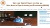 How to check Bihar Open School Result 2019