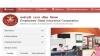 ESIC jobs: ESIC Junior Resident recruitment walk-in-interview on Sep 23; 23 JR jobs at ESIC Kolkata