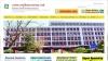 MBBS Jobs: RIMS Ranchi Senior Resident vacancies walk-in-interview date; 153 Senior Resident vacanci