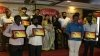 Sparsh Foods lucky draw: Bumper prizes for winners including Royal Enfield