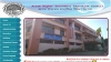 Assam Board AHSEC HS 12th Result 2020 date confirmed