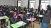 UP class 10 exams cancelled, abridged version proposed for class 12 in July