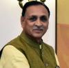 Vijay Rupani, will the incumbent be back as CM