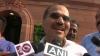Congress leader Adhir Ranjan Chowdhury apologises for insulting Modi