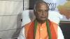 Rajasthan BJP chief Madan Lal Saini passes away at 75 in Delhi's AIIMS hospital