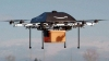 Zomato successfully tests aerial food delivery by drone, but is it legal?