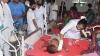 Bihar: After acute Encephalitis Syndrome, heat wave kills 12 in Gaya