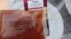 5-digit expiry date on product baffles shopper, Retailer gives bizarre explanation