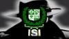 Lt Gen Faiz Hameed to be next chief of Pakistan's spy agency ISI