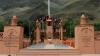 20 years of Kargil: Airbase turned into war theatre, milestones re-enacted