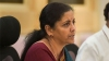 Budget 2019: In Sitharaman's 5-year road map, is there any hope for tax exemption limit hike?